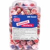 Necco Mini Candy  Wafers - 150 Count