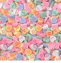 Necco  Original  Conversation  Hearts