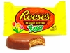 Reese's Peanut Butter Egg - Easter Basket Candy