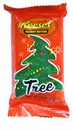 Reeses Peanut Butter Trees Stocking Stuffers