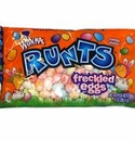 Runts Freckled Eggs - Discontinued