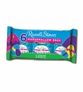 Russell Stover Marshmallow Eggs