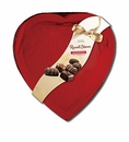 Russell Stover Assorted Chocolates Heart