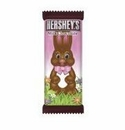 Single Hersheys Bunny
