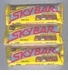 SkyBar  Necco Candy Bar Party Pack