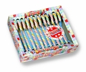 Smarties Candy Canes