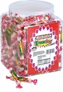 Smarties Extreme Sour Candy Rolls
