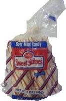 Soft Peppermint  Sticks