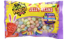 Sour Patch Jelly Beans