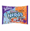 Spooky Nerds Mini Boxes