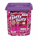 Strawberry  Laffy Taffy