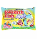 Swedish Fish Eggs