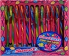 Sweet Tart Candy Canes