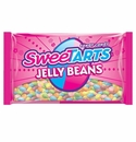 Sweet Tart  Jelly Beans