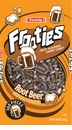 Tootsie Root Beer Frooties - Discontinued