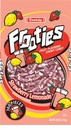 Tootsie  Strawberry Lemonade Frooties