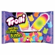 Trolli Gummy Bunnies