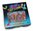 Trolli Sour Brite Candy Canes 50 Count