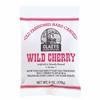 Wild Cherry Candy Drops