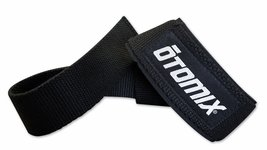 Otomix Lifting Straps