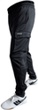 Jogger Style Workout Cargo Pant