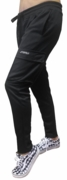New Jogger Style Cargo Women's  Workout Pant
