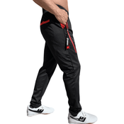 Weightlifting Jogger Style Workout Gym Pant