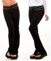 Sport Easy Yoga Workout  Pant