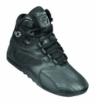 Women's Original Black Ultimate Trainer Bodybuilding Gym Shoes CLOSEOUT!