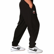 Kids Baggy, Gym, Marital Arts, Workout Pants