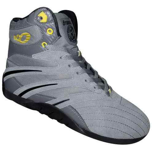 Grey Extreme Trainer Pro-FINAL SALE-NO COUPONS