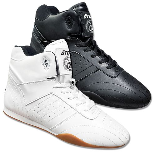 Classic Weightlifting Bodybuilding Shoe-FINAL SALE
