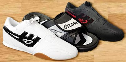 Karate Martial Arts Training Shoes