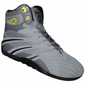 New Extreme Trainer Pro Shoe