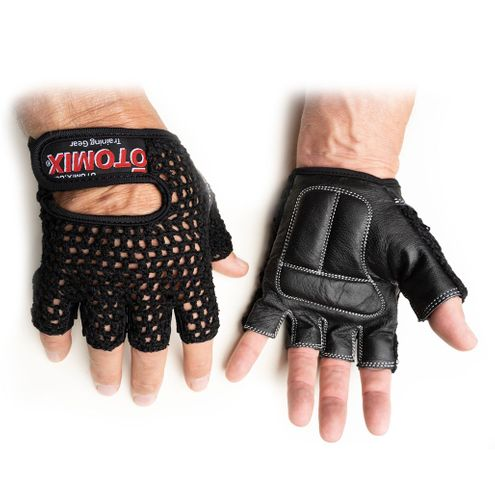 Weightlifting Bobybuilding Gloves