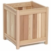 20 Inch Planter Box Kit - Available to Ship End of July