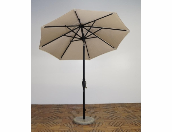 7.5 Ft Premium Market Umbrella