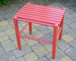 Outdoor Cedar Wood Patio Sets Benches And Furniture