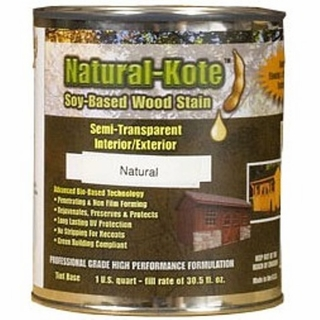 Wood Care Products And Stains Adams All Natural Cedar