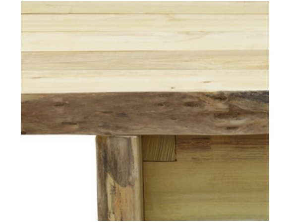 Autumnwood Table<br>(Available in 4', 5', 6', or 8')