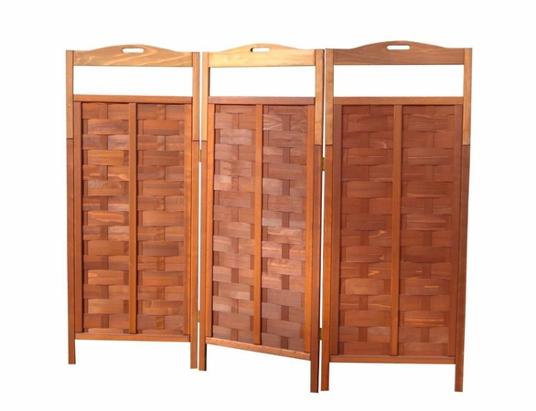 Best Redwood Lattice Privacy Screen - Currently Unavailable
