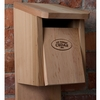 Blujay Birdhouse Kit