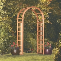 Cedar Garden Glendale Arch - Not Currently Available