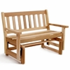 Cedar Glider Kit - Available to Ship End of July