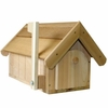 Cedar Mailbox - Extra May Only Discount