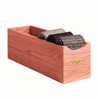 Cedar Socks Storage Box - Set of 2