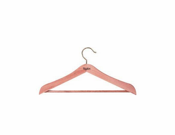 Cedar Standard Hanger -Set of 2