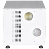 Climate Right CR-2500 Outdoor/Indoor Portable Heater & A/C - Not Currently Available