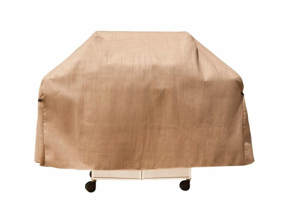 "Duck Covers 56""W Grill Cover"