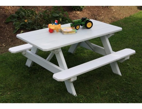 "Kid's Table (22"" Wide)"